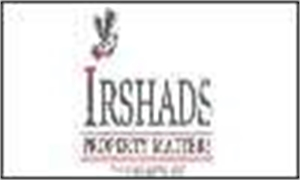 Irshads Property Matters