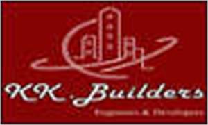 KK.Builders