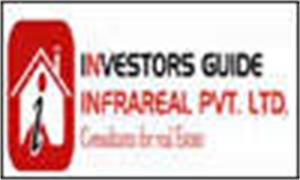 Investors Guide