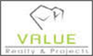 Value Realty & Projects