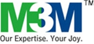 M3M India Limited