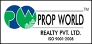 PROP WORLD REALTY (P) ltd