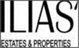 ILIAS Estates and Properties
