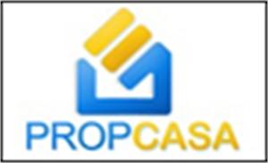 Propcasa.com