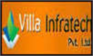 Villa infratech pvt. ltd