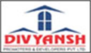 Divyansh Promoters & Developers Pvt Ltd