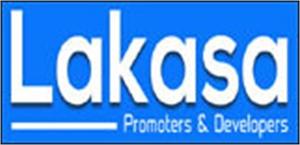LAKASA Promoters & Developers