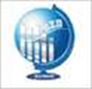 Bluezone Developers Pvt Ltd