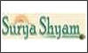 Raj Ganga Project Pvt. Ltd.