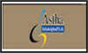 Astha Infraheights Pvt Ltd