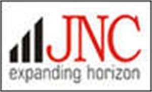 JNC Constructions Pvt. Ltd.