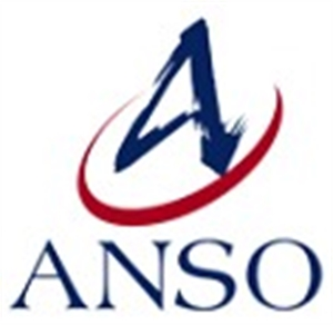 Anso India Pvt Ltd