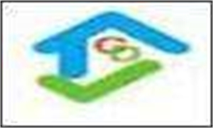 Chitransh Infradevelopers Private Limited