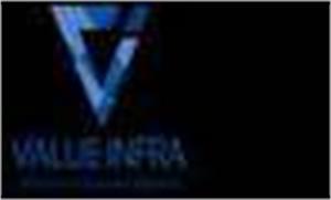 Value Infra Group