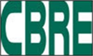 Cbre South Asia Pvt Ltd
