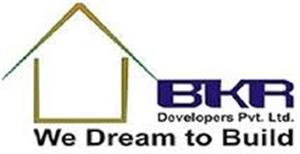 Bkr Developers Pvt. Ltd.