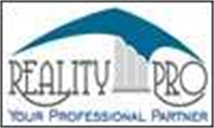 Realty Pro
