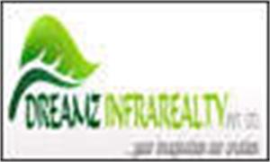 Dreamz Infra Realty