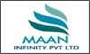 Maan Infinity Pvt Ltd