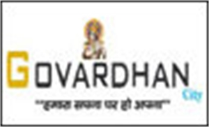 Govardhan Colonizers Private Limited