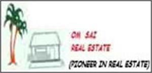 Om Sai Real Estate