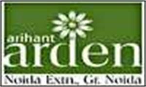 Arihant Infrra Realtors Pvt Ltd