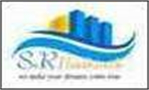 S & R Neelkanth Developers