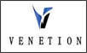 Venetion Group