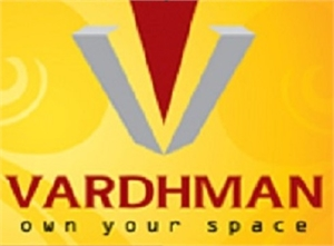 Vardhman Estate And Developer