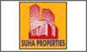 Suha Properties