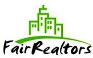 Fair Realtors