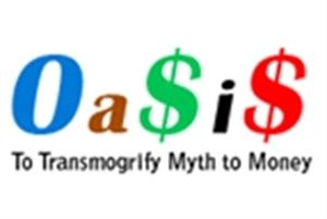 Oasis Wealth