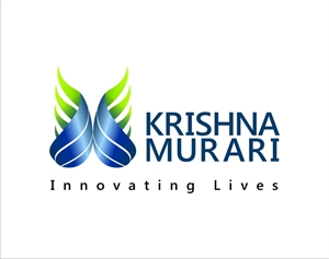 Krishna Murari Infratech Pvt Ltd.