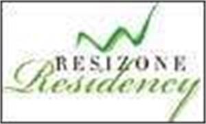 MS Resizone Developers Pvt. Ltd.