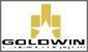 Goldwin Construction