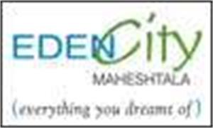 Eden Real Estates PvtLtd