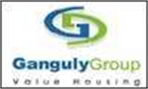 Ganguly Group