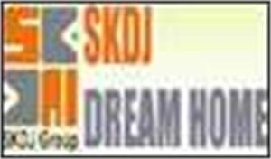SKDJ Dream Home