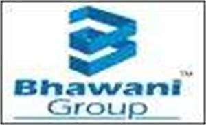 Bhawani Group