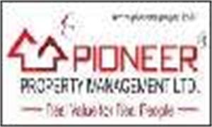 Pioneer Property Management Ltd.