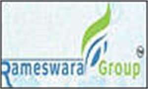 Rameshwara Group of Companies