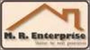 M R Enterprise