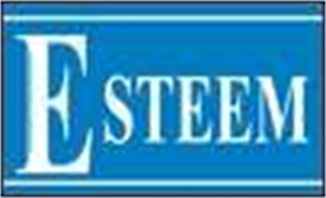 Esteem Property Management & Consultancy