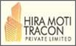 Hiramoti Tracon Pvt Ltd