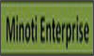 Minati Enterprise