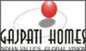 Gajpati Homes