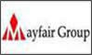 Mayfair Villa Pvt. Ltd.