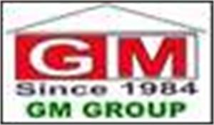 G M Group
