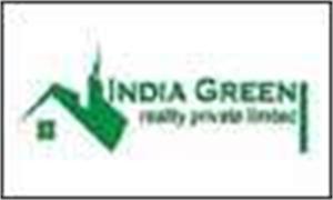 indiagreenreality