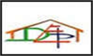 Dipanwita Construction